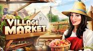 A brand new hidden objects game from Hidden4Fun! From the original description: Yes, we all know that usually the main things happen in the cities and everything is […]