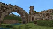 If you liked WORLDCRAFT PART 1, you will surely like the sequel. You have four new worlds to explore and build various objects, such as bridges, bunkers, houses […]