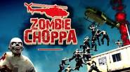 Zombies have taken over the whole city. You, the former Marine Corps chopper pilot, can save the people who survived there… just look for red emergency flares, pick […]