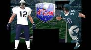 The 2018 version of 4TH AND GOAL is here! Let's play the enhanced, 2016 version of the awesome American Football game 4th and Goal! Your goal is to […]