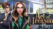 An intriguing detective / hidden objects game. As per the original game description: Megan and Dustin are one of the best detectives in the state. They are real […]