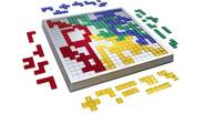 If you like classic board games, you can play this simple online version of BLOKUS, for up to 4 players. Read the rules here on Wikipedia. The game […]