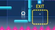 Dot Adventure is a super-tricky platform game in which you have to lead a small, jumping dot through cleverly designed levels and reach the exit point. Try not […]
