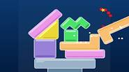 An excellent game in which you have to use your intelligence and sense of balance in order to stack as many pieces as you can and build stable, […]