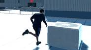 An exciting free running (aka parkour) simulation – a sequel to the well acclaimed PARKOUR GO game. Run across various urban areas, such as rooftops or factory buildings, […]