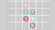A super-challenging math puzzle game. Train your mind to make the most incredible explosion with explosive chain reactions. Put the number on the grid, if you put a […]