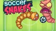 What happens if you merge soccer and SNAKE game? Well, check out this game and play against computer or your friend in the 1:1 soccer game. Whoever scores […]