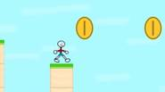 A truly unique platform game in which you are a man who cannot jump… instead, he can only raise the vertical piece of the level, changing platform layout […]