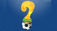 Do you know every fact and statistic about World Soccer / Football Cup? Who won most titles? Who scored most goals? Test your knowledge with this awesome football-soccer […]