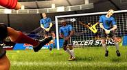 If you want to have some soccer / football emotions, play WORLD SOCCER 2018 – an epic 3D game in which you can play as the national team […]