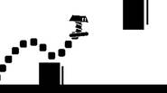 Use your memory and imagination in this awesome platform game. You have to guide a small, jumping robot through various levels. Jump over obstacles and remember their position, […]