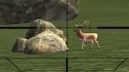 A very realistic hunting simulation. Track the wild deer and hunt them down, precisely aiming your hunting rifle with optical scope. We hope that you will restrain yourself […]