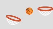 A funny, casual basketball game in which you have to launch the ball and get it into the basket. The more you advance in the game, the tricker […]