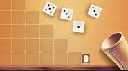 A fantastic, dice based game. Throw dice to get the best combinations of numbers (as seen on the right). If you get over 300 points, you can SAVE […]