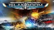 A thrilling, MMO game with maritime flavor. Explore the high seas and conquer islands in the war game Islandoom! Set in a maritime world made up of small […]