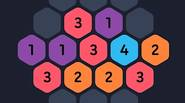 An intriguing puzzle game in which you have to drag hexagonal blocks with numbers to the board and merge three or more of them to get higher numbers. […]