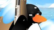 Evil penguins want to conquer your iceberg and eat all your fish. Grab your weapon and eliminate hordes of attackers, wave after wave. Upgrade your weaponry and enjoy […]