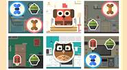 This is a really unique puzzle game that will challenge your logical and analytical skills. You have to locate two of your favorite pets: Jack the Owl and […]