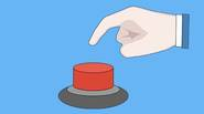 The funny game in which you have to make choices by pressing the big red button. The choices are really tough dilemmas… so read them thoroughly before you […]