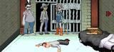 ZS DEAD DETECTIVE: MURDER CASE