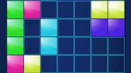 An exciting game in which you have to move tiles to connect lines of at least four of the same color to make them disappear. You can connect […]