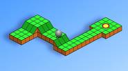 A fine, physics-based game in which you have to guide the marble through series of slopes, ramps and obstacles into the exit hole. You have to climb or […]