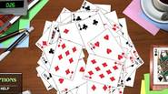 A classic, exciting card game for you. The goal of this game is to remove the card pile from the table. In order to do it, you have […]
