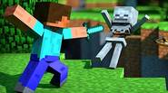A true pleasure for all MINECRAFT fans! Explore the open world, gather resources, craft new objects and enjoy the feeling of this awesome 3D game. Only your imagination […]