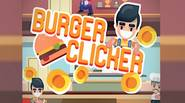 If you like burgers (who doesn't?) and idle click games, this will be a real fun for you! You have to make billions, selling burgers and upgrading your […]