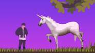 A super-tricky… galloping unicorn simulator! Try to press a specific key combination in order to make the unicorn run and find the virgin, hidden on the other side […]