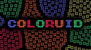 An intriguing, beautifully designed puzzle game. Your objective is to fill each level with a single color, by painting and merging existing colors within a limited amount of […]