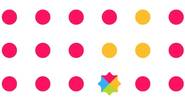 A simple, yet engaging puzzle game in which you have to connect the dots of the same color, creating lines as long as possible. Collect power-ups and bonuses […]