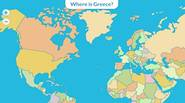 Who has the best memory and world map knowledge? Who can guess all the countries of the world, looking only at the simple map? Check out this quiz […]