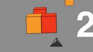 A new, HTML5 upgraded version of the classic CUBEFIELD game. You are the pilot of a small jetfighter with a mission to fly as far, as you can, […]