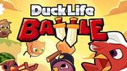 Duck Life is back! Train your battle duck and pit it against other ducks. You can improve duck's skills, such as health, power, speed or special attacks. Collect […]