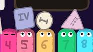 A super funny game, in which you have to control 9 fingers… and go through various challenges that will test your skills and reflexes. Just press numeric keys […]