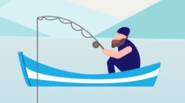 A funny game in which you're a fisherman who has to catch as much fish as he can… but he has limited resources! You have to sell the […]