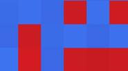 Strip away every layer of the game, not mindlessly, but by logical thinking. Keep clicking on colorful squares in order to figure out the patterns and relations between […]