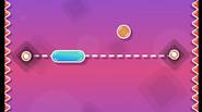 A simple, extremely addictive game. Just jump from platform to platform and try to get as high as possible. Collect stars and try not to fall down. Avoid […]
