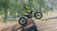 A really exciting, isometric 3D motocross game. Get on your bike and race on the extremely hard track, jumping over obstacles and pits. How far can you go […]