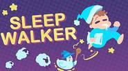 A funny game in which you have to take care of the sleepwalking kid! Protect the kid by using your magic wand; shoot at various objects to remove […]
