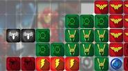 A real fun for all superheroes fans! This puzzle game will test your imagination and logic. You have to place the superhero- and supervillain-patterned blocks on the board […]