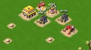 An awesome strategy / economy game in which you have to build the city, gather and manage resources and produce an army that will defend your land against […]