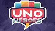A funny, multiplayer version of the classic UNO card game. Choose your avatar and nickname and enjoy the awesome gameplay. You can choose classic 1:1, 3 vs 3 […]