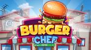Are you able to serve the best burgers in town for hungry customers, earn a lot of money and become super-famous and rich Burger Chef? Just collect orders, […]