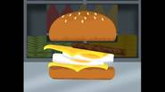 How skilled you are in making burgers? Put various burger ingredients inside the bun and see how big your burger will be! Try to be as precise as […]