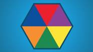A super-challenging color matching game. You have to catch the falling colorful bubble by rotating a square (easy version) or a hexagon (much harder version) and matching proper, […]