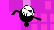 You're a ninja-like, masked saboteur who needs to get to the top of the building, to floor 200th. Can you make it, by jumping from platform to platform […]