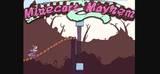 MINECART MAYHEM