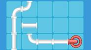 An exciting puzzle/building game in which you have to rotate the pieces to create the pipeline and let the liquid get to its destination, without any leaks. There […]